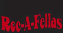 Roc-A-Fellas Pizza